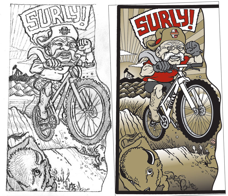 FirstFinal_Surly