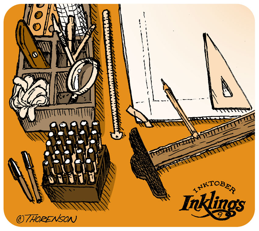 illustratorworkspace