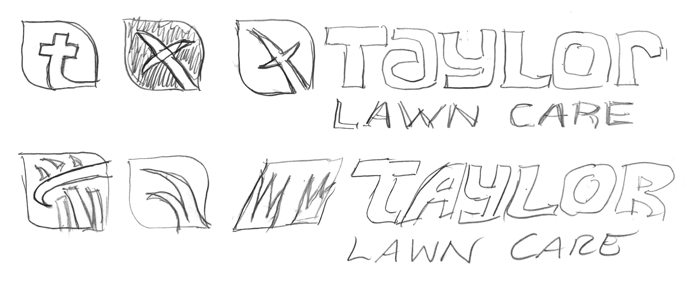 taylor_thumbnails
