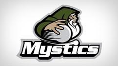 mystics_thumb
