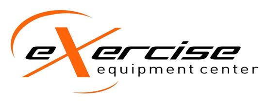 EEC_logo