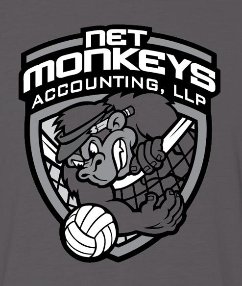 NetMonkeys_3