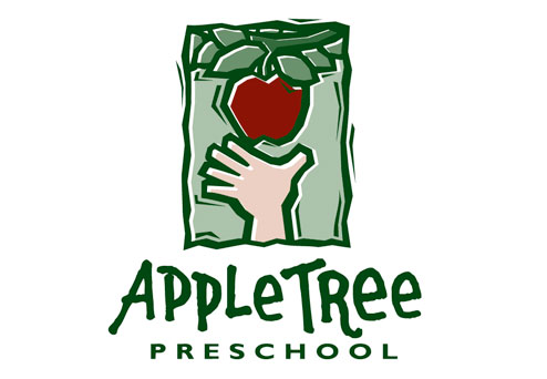 AppleTreePreschool