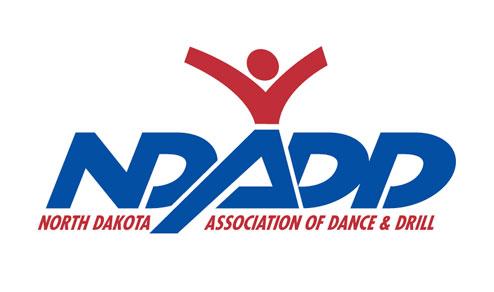NDADD_logo