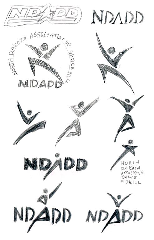 NDADD_thumbs