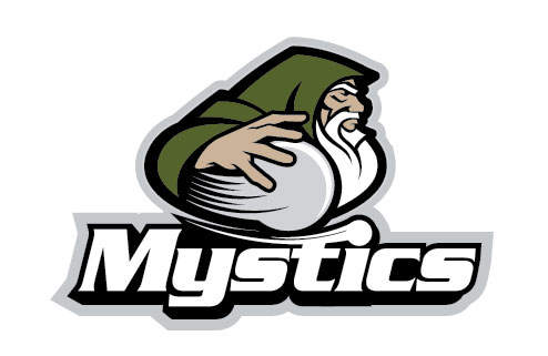 revised_Mystic_final