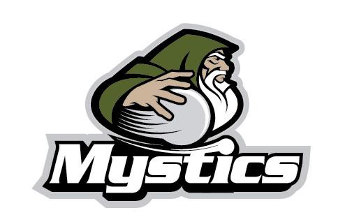 revised_Mystic_final