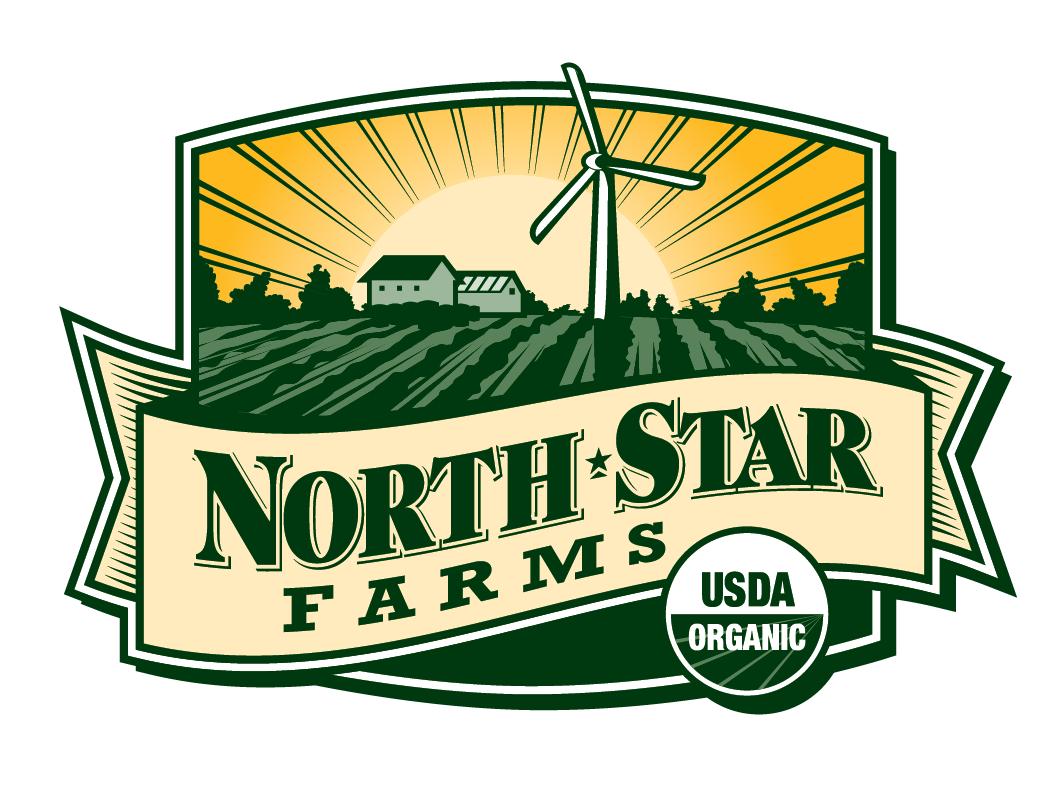 NorthStarFarms