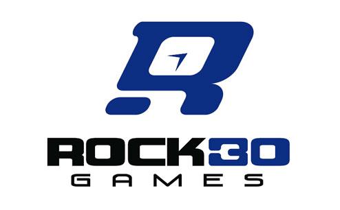 Rock30Games